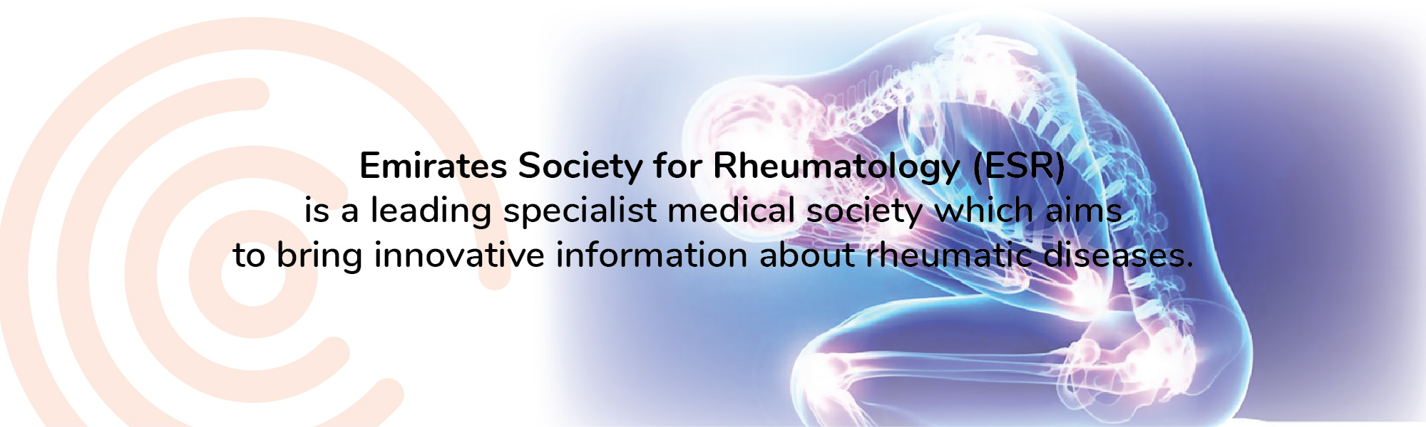 Emirates Society for Rheumatology – The Emirates Society for